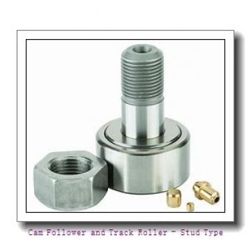 OSBORN LOAD RUNNERS PLRNE-1-1/2  Cam Follower and Track Roller - Stud Type