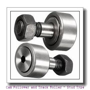 SMITH HR-2-3/4  Cam Follower and Track Roller - Stud Type