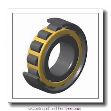 FAG NJ2330-E-M1-C3  Cylindrical Roller Bearings