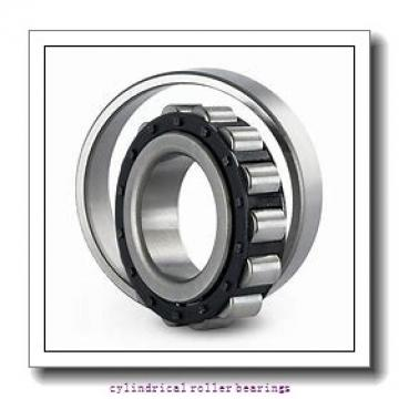 FAG NJ2322-E-M1A-C4  Cylindrical Roller Bearings